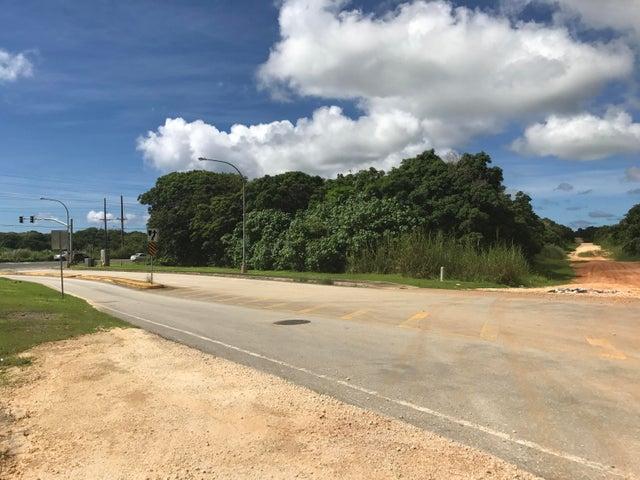 Route 3, Dededo, GU 96929 - Photo #1