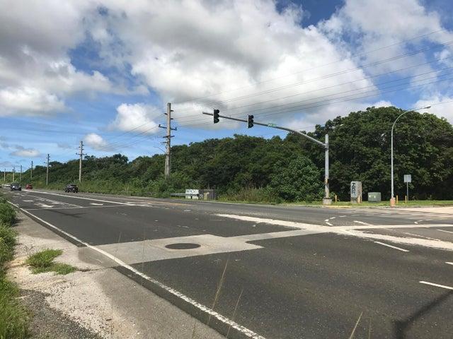 Route 3, Dededo, GU 96929 - Photo #3