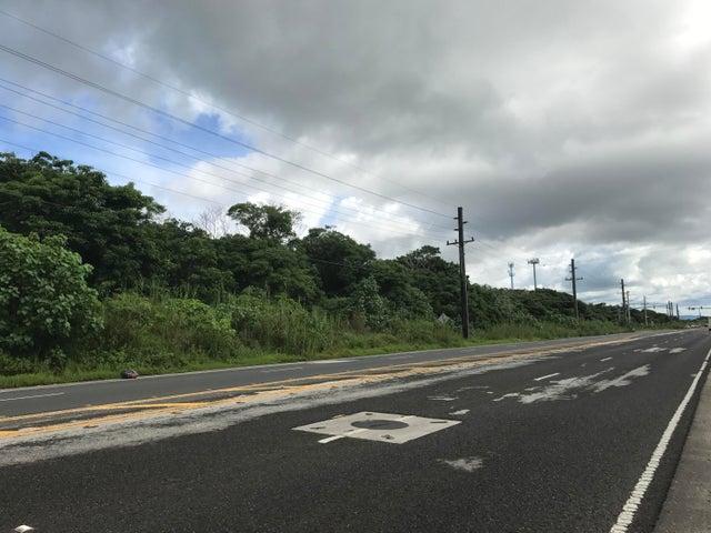 Route 3, Dededo, GU 96929 - Photo #4