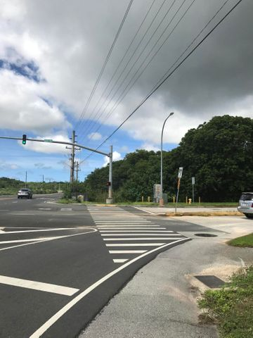 Route 3, Dededo, GU 96929 - Photo #2