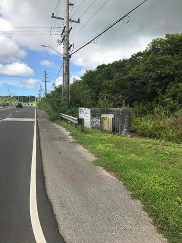 Route 3, Dededo, GU 96929 - Photo #5