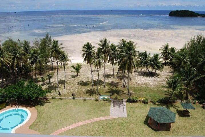125 Dungca Beach Way 805, Tamuning, GU 96913 - Photo #1