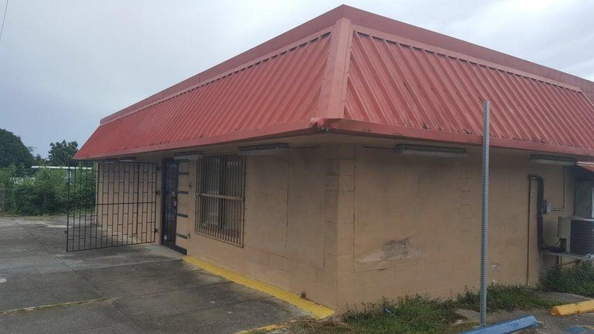 , Barrigada, GU 96913 - Photo #0