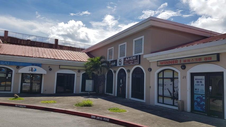 Pale San Vitores Street, Tumon, GU 96913 - Photo #0