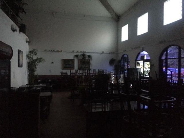 Pale San Vitores Street, Tumon, GU 96913 - Photo #2