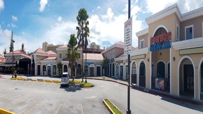 Pale San Vitores Street, Tumon, GU 96913 - Photo #1