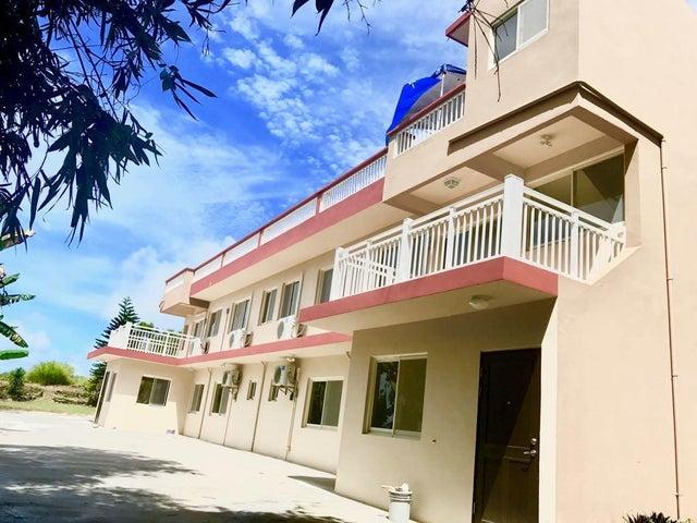 355A Belen Ave, Inarajan, GU 96915 - Photo #28