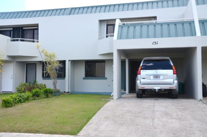 151 Villa Isabana 151, Tumon, GU 96913 - Photo #0