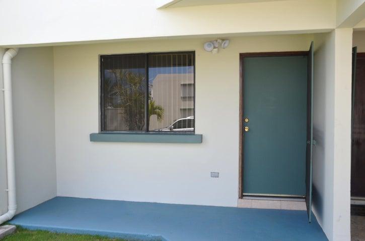 151 Villa Isabana 151, Tumon, GU 96913 - Photo #1