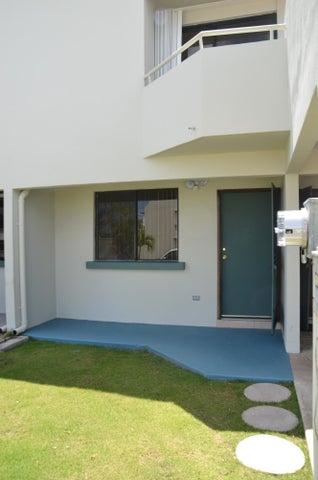 151 Villa Isabana 151, Tumon, GU 96913 - Photo #2