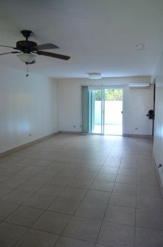151 Villa Isabana 151, Tumon, GU 96913 - Photo #3