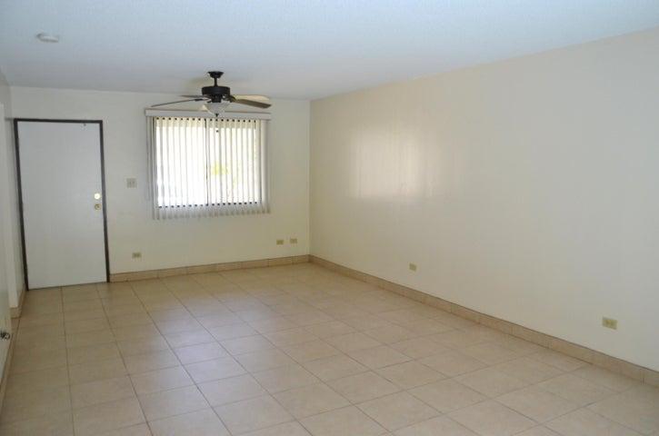 151 Villa Isabana 151, Tumon, GU 96913 - Photo #4