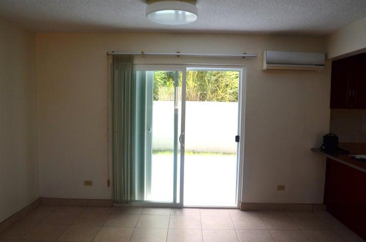151 Villa Isabana 151, Tumon, GU 96913 - Photo #5