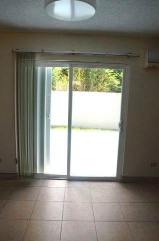 151 Villa Isabana 151, Tumon, GU 96913 - Photo #6