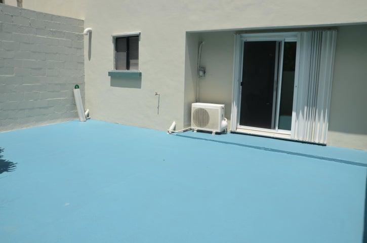 151 Villa Isabana 151, Tumon, GU 96913 - Photo #7