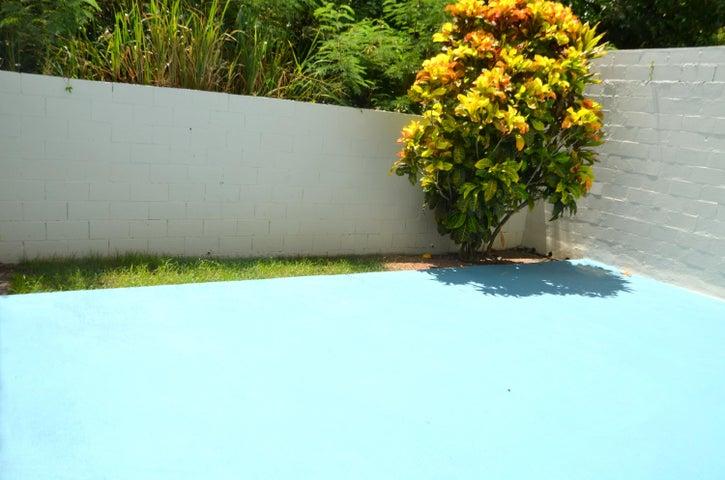 151 Villa Isabana 151, Tumon, GU 96913 - Photo #8