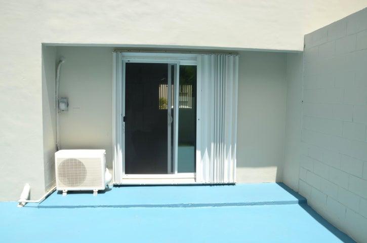 151 Villa Isabana 151, Tumon, GU 96913 - Photo #9