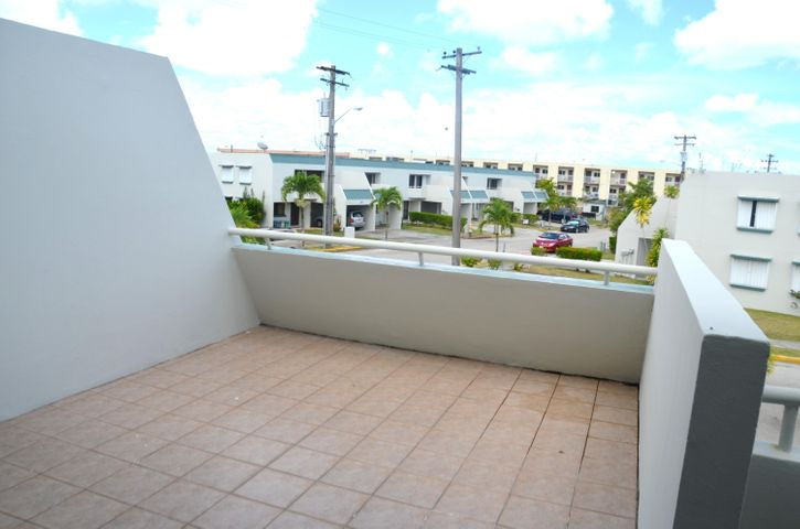 151 Villa Isabana 151, Tumon, GU 96913 - Photo #26