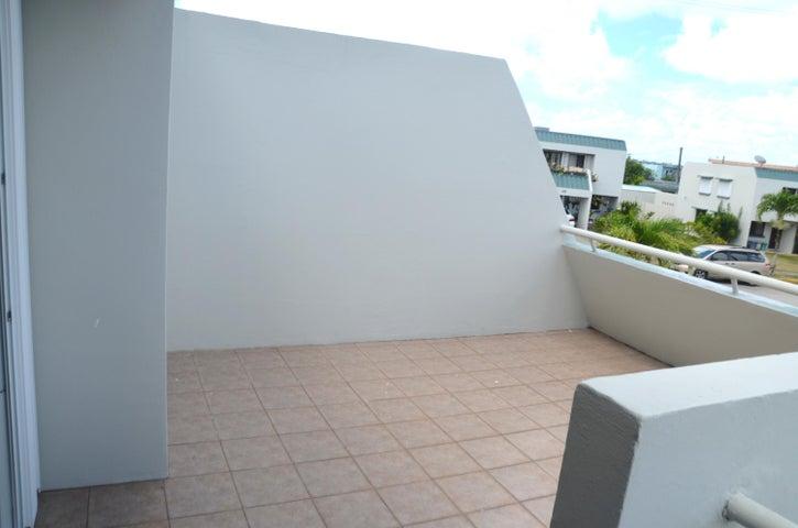 151 Villa Isabana 151, Tumon, GU 96913 - Photo #27