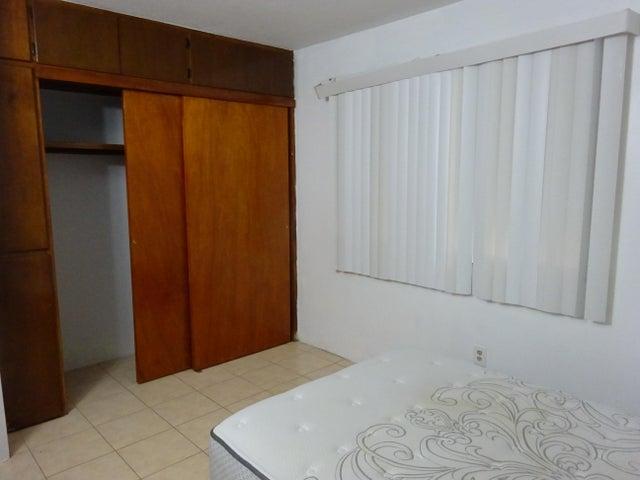108 Chandiha, Santa Rita, GU 96915 - Photo #11