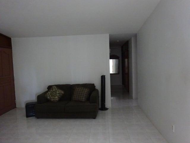 108 Chandiha, Santa Rita, GU 96915 - Photo #4