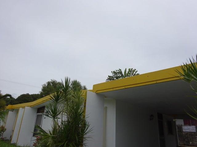 108 Chandiha, Santa Rita, GU 96915 - Photo #15