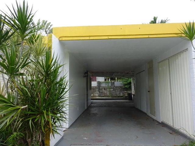 108 Chandiha, Santa Rita, GU 96915 - Photo #6