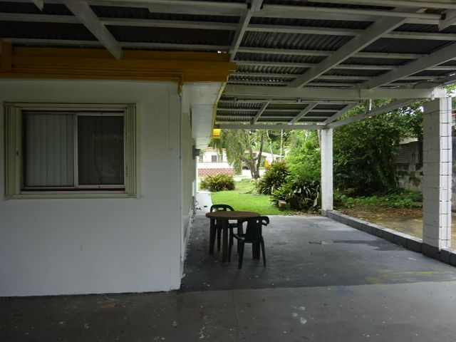 108 Chandiha, Santa Rita, GU 96915 - Photo #17