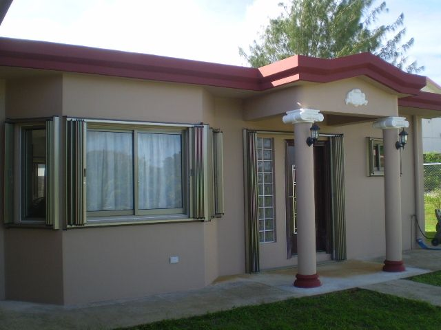 239 Chalan Kareta Street, Dededo, GU 96929