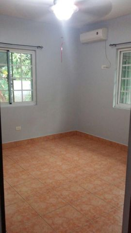 132 Chalan Liberatu, Barrigada, GU 96913 - Photo #19