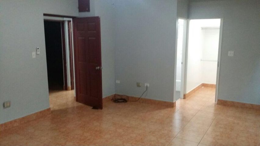 132 Chalan Liberatu, Barrigada, GU 96913 - Photo #20