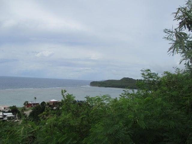 CHN Tun Ramon Ella, Ordot-Chalan Pago, GU 96910 - Photo #1
