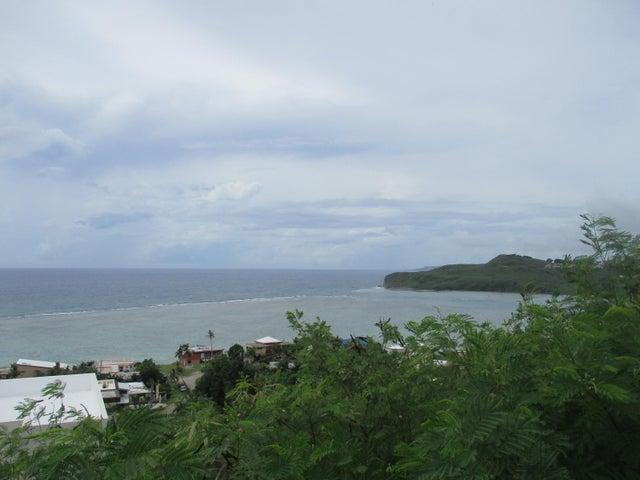 CHN Tun Ramon Ella, Ordot-Chalan Pago, GU 96910 - Photo #2