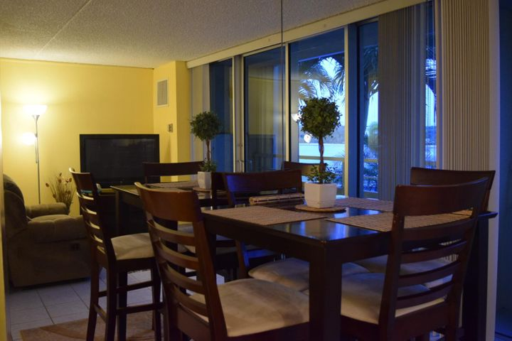 241 Condo Lane 101, Tamuning, GU 96913 - Photo #7