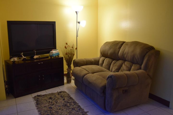 241 Condo Lane 101, Tamuning, GU 96913 - Photo #8