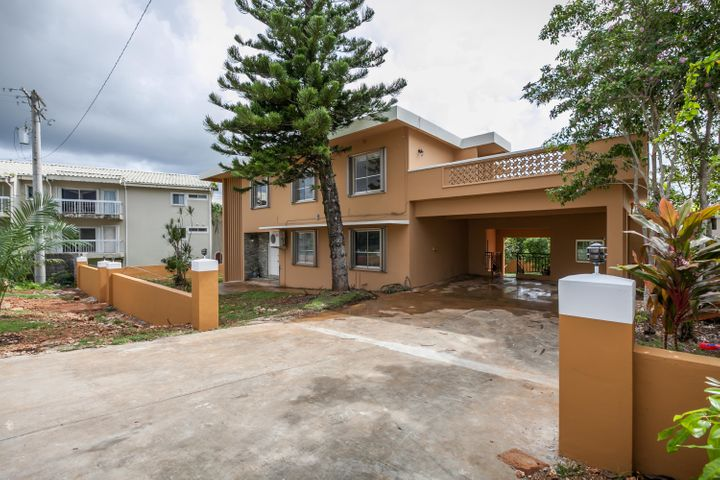 230 Father San Vitores Street, Tamuning, GU 96913 - Photo #3