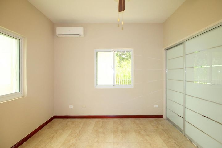 614 Leyang Road, Barrigada, GU 96913 - Photo #2
