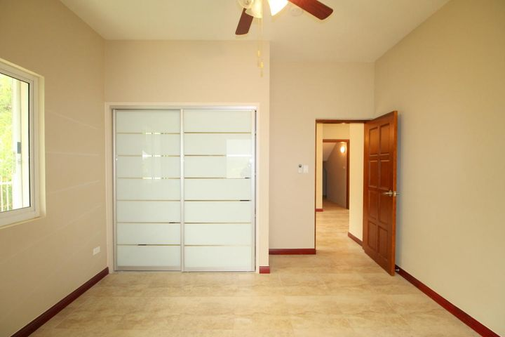 614 Leyang Road, Barrigada, GU 96913 - Photo #3