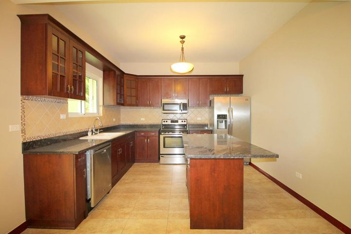 614 Leyang Road, Barrigada, GU 96913 - Photo #4