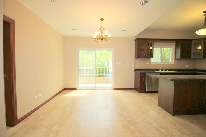 614 Leyang Road, Barrigada, GU 96913 - Photo #8