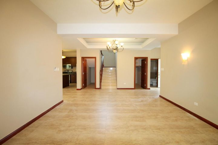 614 Leyang Road, Barrigada, GU 96913 - Photo #12