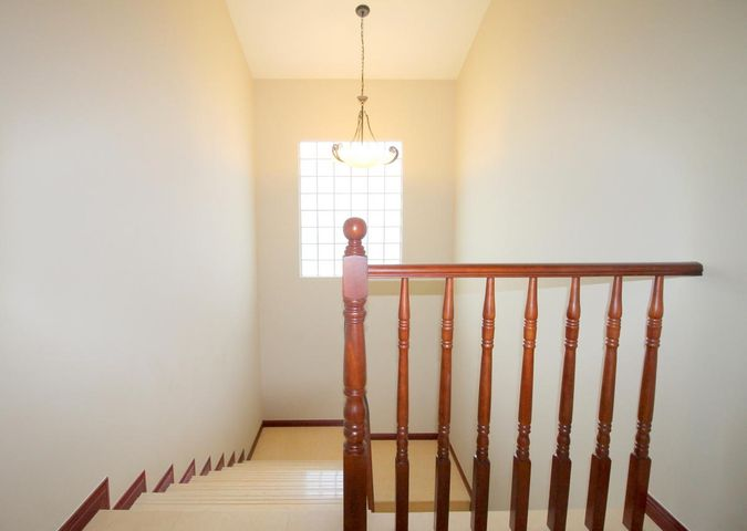 614 Leyang Road, Barrigada, GU 96913 - Photo #17