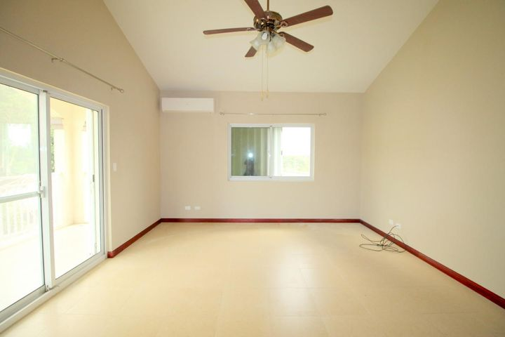 614 Leyang Road, Barrigada, GU 96913 - Photo #18