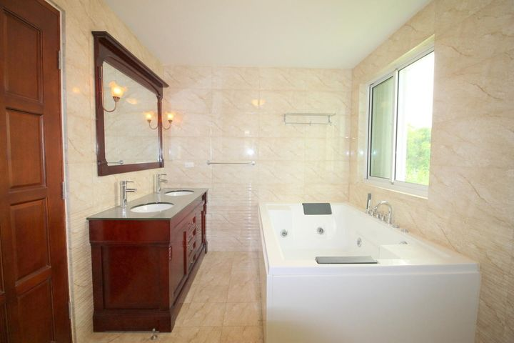 614 Leyang Road, Barrigada, GU 96913 - Photo #20