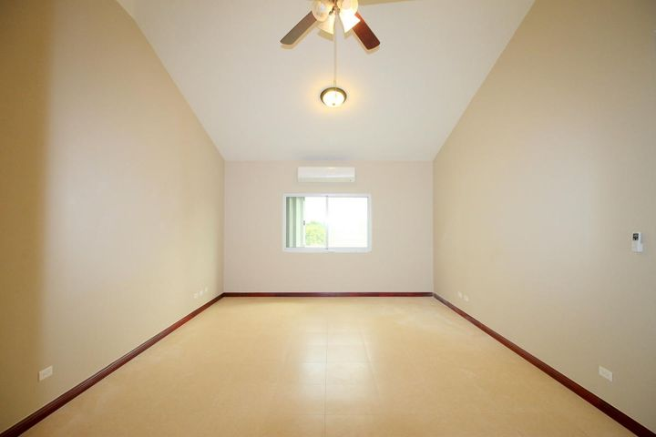 614 Leyang Road, Barrigada, GU 96913 - Photo #22