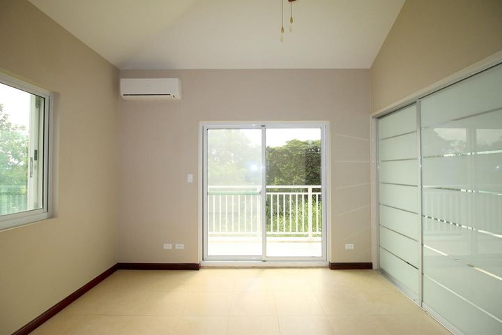 614 Leyang Road, Barrigada, GU 96913 - Photo #23