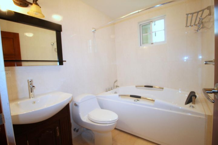 614 Leyang Road, Barrigada, GU 96913 - Photo #25