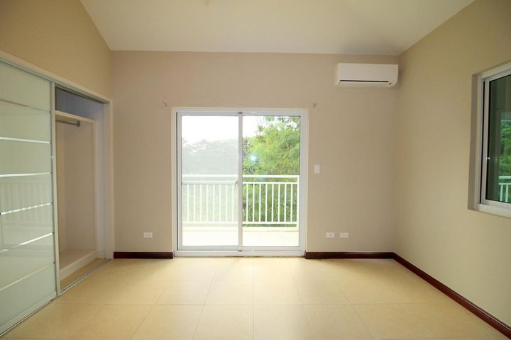 614 Leyang Road, Barrigada, GU 96913 - Photo #26