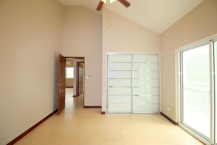 614 Leyang Road, Barrigada, GU 96913 - Photo #27