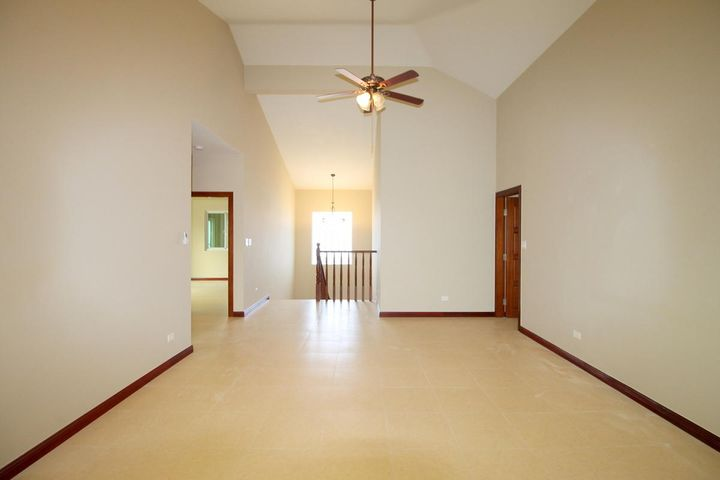 614 Leyang Road, Barrigada, GU 96913 - Photo #28